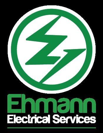 ehmannlogolg3
